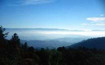 Hochland-bei-Huehuetenango2