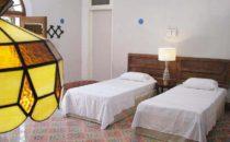 Hotel Julamis Suite