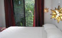 Julamis double room