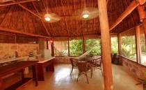 Casa Quetzal Casa