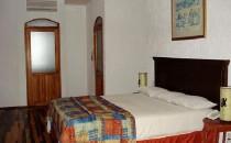 Hotel Rey del Caribe