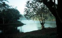 Rio Bartola und Rio San Juan