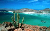La Paz, Baja California, Mexiko