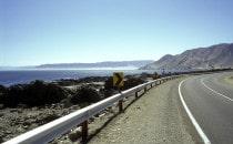 Panamericana-Atacama