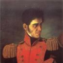 Antonio López de Santa Ana, By Carlos Paris (http://www.inehrm.gob.mx/) [Public domain], via Wikimedia Commons