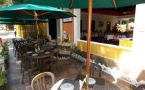 Hotel Chablis, Palenque, Chiapas, Mexico