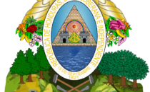 Coat_of_arms_of_Honduras