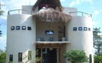 Casa Aq'ab'al
