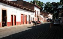Pátzcuaro, Mexiko
