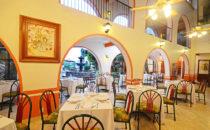 Hotel Missión Jalpan, Jalpan, Mexiko