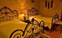 Hotel Atitlán - Doppelzimmer