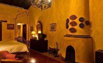 Hotel Atitlán - Suite