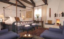 Casa Encantada - Suite