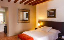 Casa Mateo, double room