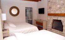 Casa Mateo, Suite