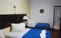 Casa Florencia - Doppelzimmer