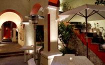 El Sueño Hotel & Spa, Puebla, Mexiko