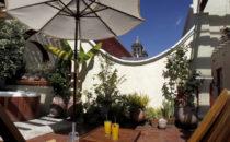 El Sueño Hotel & Spa, Puebla, Mexico