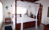 Cocotal Inn - Zimmer