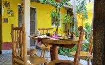 Casa Doña Elena, Copán Ruinas, Honduras