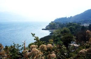 See-Panorama-selbst