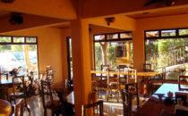 Monteverder Rustic Lodge, Santa Elena, Costa Rica