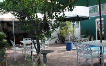Aan Dorpstraat Guest House, Stellenbosch, Südafrika