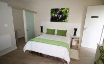 Safari Guest House, Plettenberg Bay, Südafrika