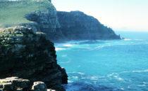 Kap der Guten Hoffnung, Südafrika