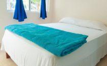 Blue Waters Hotel und Apartments, Roatán, Honduras