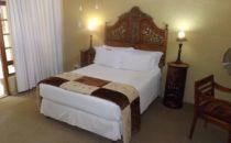 Positano Bed & Breakfast, Queenstown, Südafrika