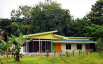 Hotel Colores del Arenal, La Fortuna, Costa Rica