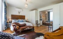 Drostdy Hotel, Suite, Graaff-Reinet, South Africa