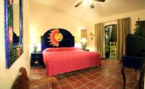 Hotel Quinta Don José Suite, Guadalajara, Mexiko