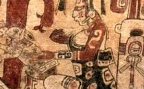 By unknown Maya artist (Museum of Fine Arts Boston MA 1988.1282) [Public domain], via Wikimedia Commons