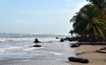 bei Puerto Viejo, © K&T Ledermann