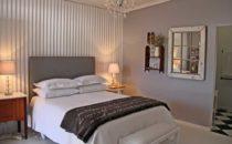 Rietjiesbos Bed & Breakfast, Graaff-Reinet, Südafrika