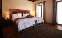 Hotel Alonso 10 Suite, Guanajuato, Mexico