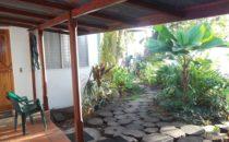 Casa Marbella, Tortuguero, Costa Rica
