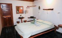 Hotel Entre dos Aguas, Sámara, Costa Rica