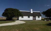 Equipped Cottage, De Hoop Collection, De Hoop Nature Reserve, South Africa