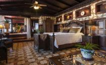 Hotel Grano de Oro, San José, Costa Rica