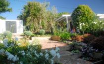 Long Story Guest House, Plettenberg Bay, Südafrika