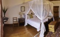 Melkkamer Manor House, De Hoop Collection, De Hoop Nature Reserve, South Africa