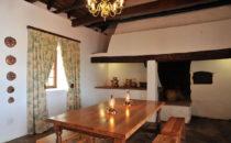 Opstal Manor House, De Hoop Collection, De Hoop Nature Reserve, South Africa