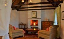 Opstal Vlei Suite, De Hoop Collection, De Hoop Nature Reserve, South Africa