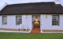 Dassie Suite, De Hoop Collection, De Hoop Nature Reserve, South Africa