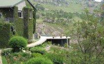 Ematjeni Guesthouse, Mbabane, Swaziland