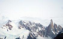 Cerro Torre, Argentinien © Edelmann