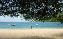 Bahía Concha, © Edelmann